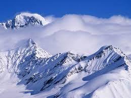 dağ ile ilgili görsel sonucu