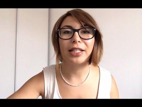 Tuto couture 5- Coudre des arcs - YouTube