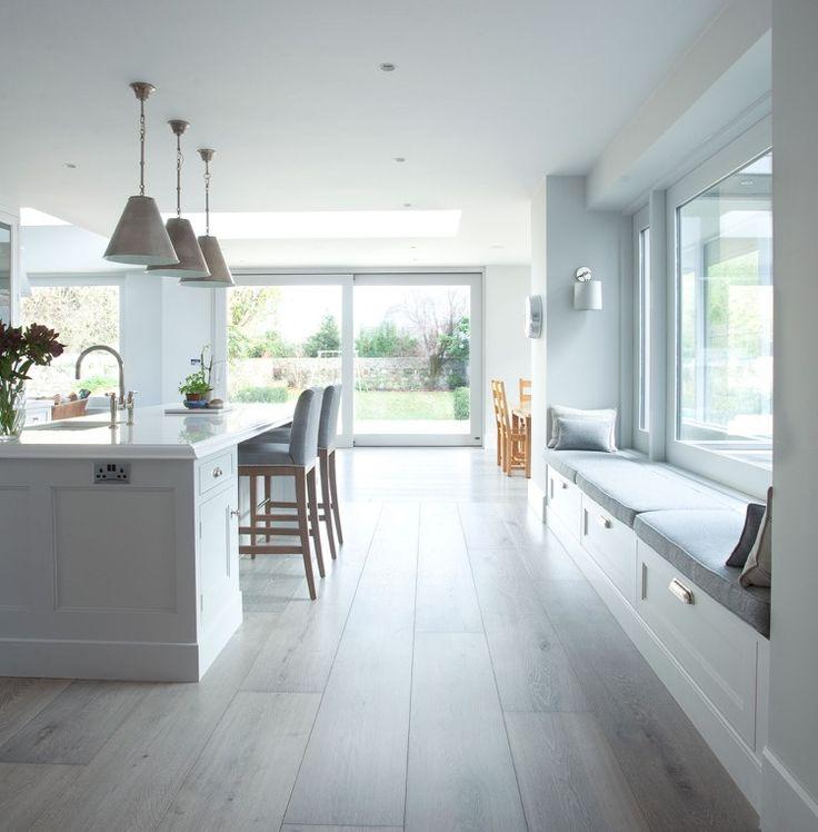 les 25 meilleures id es de la cat gorie fenetre interieure sur pinterest banquettes de fen tre. Black Bedroom Furniture Sets. Home Design Ideas