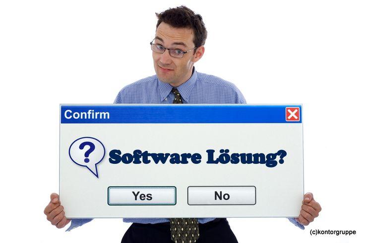 CAQ KONTOR - CAQ Software Projektcontrolling bei CAQ Projekten http://www.caq-kontor.de/leistungen/software-system-beratung/4.-projektcontrolling/