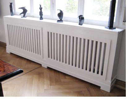 heizk rperverkleidung google suche heizk rper. Black Bedroom Furniture Sets. Home Design Ideas