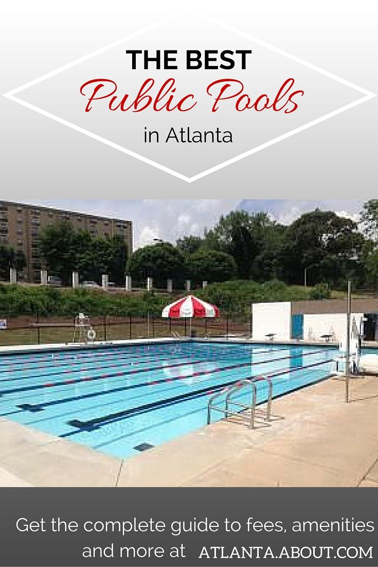 151 Best Atlanta Attractions Images On Pinterest Visit Atlanta Atlanta Attractions And