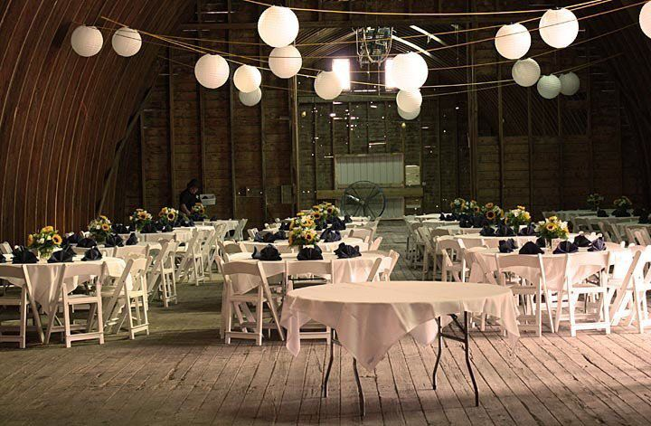 17 best images about wedding venues cny on pinterest for Best wedding venues in new york state