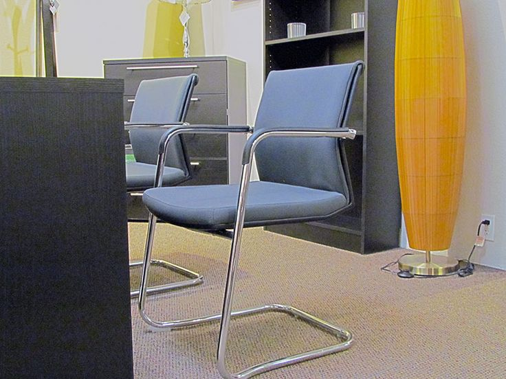 visitor chairs baird scan office scan basics office furniture home office
