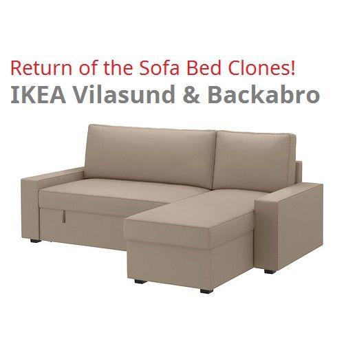 Die besten 25+ Tagesbettsofa Ideen auf Pinterest   Doppelbettcouch ...