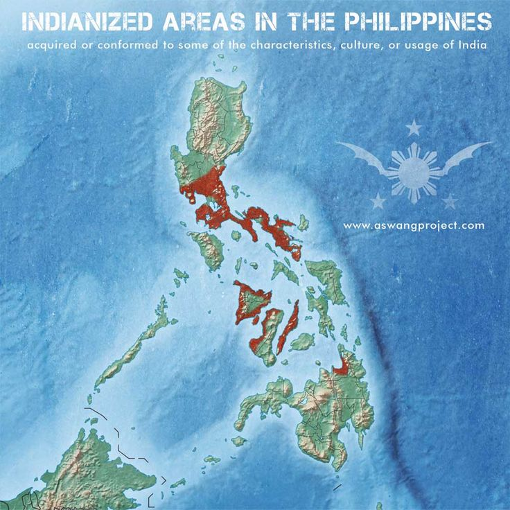 philippines a history of colonialism and The chapters deal with a profile of philippine muslims, history of islam and islamization of philippines, muslim responses to colonialism, religious beliefs and practices, life ways and mores, art, and the secessionist movement.