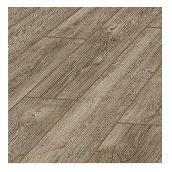 Merkury Market – Stavaj a renovuj lacnejšie! / Laminátové podlahy / Laminátové podlahy / Laminátová podlaha 10.AC5.3D MASSIVUM 3749 DUB CHAGALL