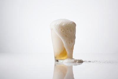 Beer Distributor Law