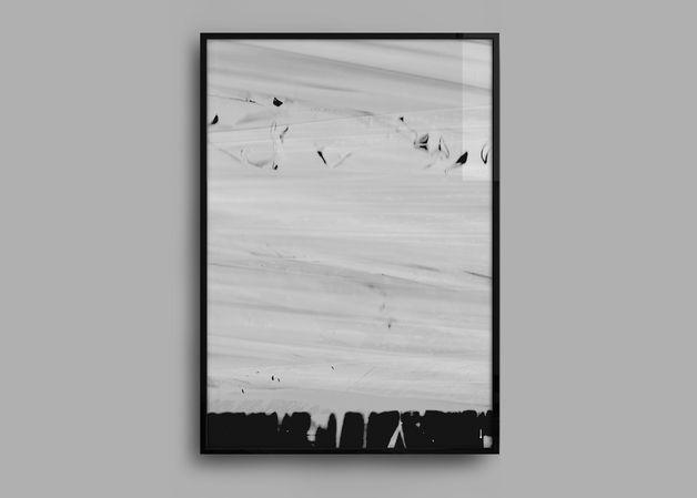 Plakat MOVE! to najprostszy sposób na dekoracje pustej ściany, niebanalne wyposażenie wnętrza i oryginalny pomysł na dekorację.  Rozmiary standardowe: 100 x 70 oraz 70 x 50 cm.  Druk na papierze matowym o gramaturze 180g.  Grafika sprzedawana bez obramowania.  Plakaty można edytować i zmieniać w zależności do Twoich potrzeb. Jeżeli interesuje Cię inny kolor lub format, napisz do nas przygotujemy indywidualną ofertę! sopolish@sopolish.pl UWAGA! Prosimy pamiętać ze ramy nie są uwzględniona w…