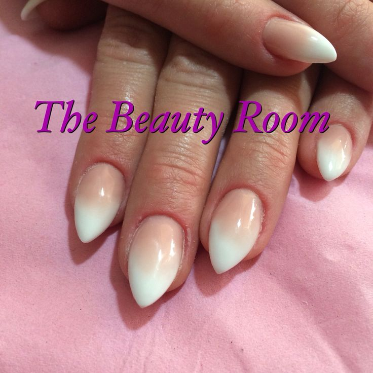 105 best My Acrylic Nail Designs images on Pinterest   Acrylic nail ...