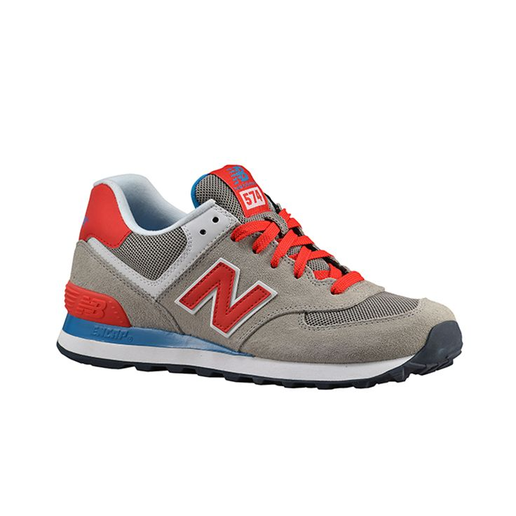 6221ab550e9bb 322 best nb images on Pinterest   Sport clothing, Athletic shoes and Flats