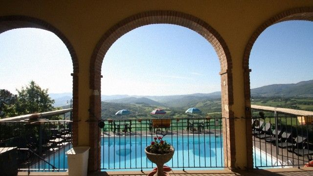 Farmhouse for Sale Tuscany Italy
