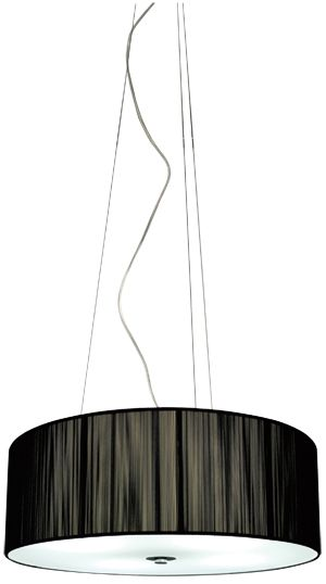 LUNETTE BLK Andrews Light Up – your number one choice for lighting online
