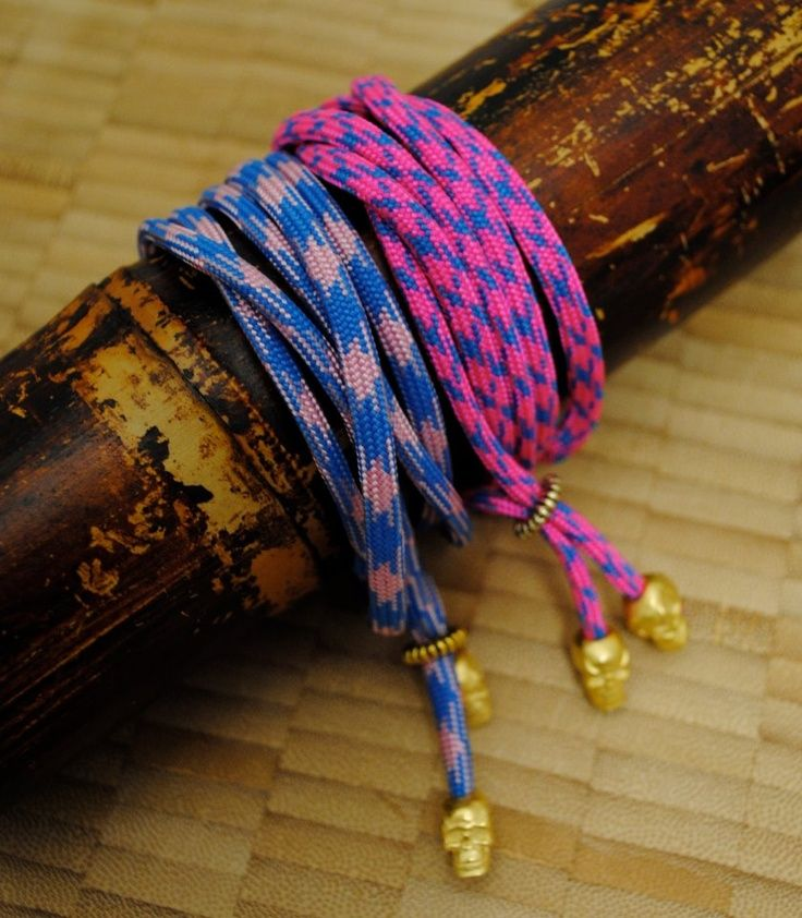 Crafts Bungee Cord Bracelet | bungee-cord bracelet