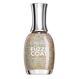 Sally Hansen | Fuzzy Coat™