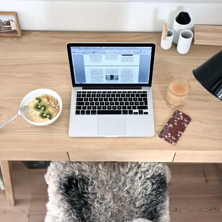 miebager | Bloggers Delight Sunday vibes