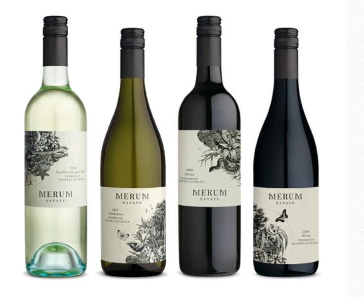 Best Wine Label Images On Pinterest Wine Label Design Bottle