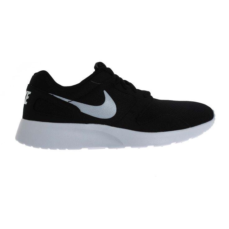 Nike Kaishi (654845-012)