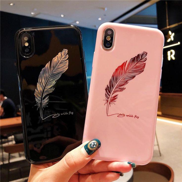 Brand Name:moskadoCompatible iPhone Model:iPhone 8 Plus,iPhone 6 Plus,iPhone X,i…