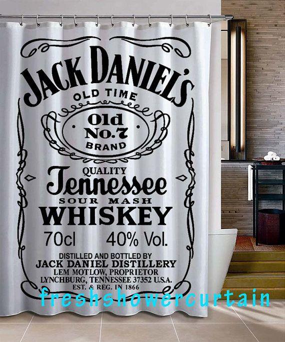... Jack Daniels Tattoo en Pinterest | Jack Daniels, Pastel De Jack