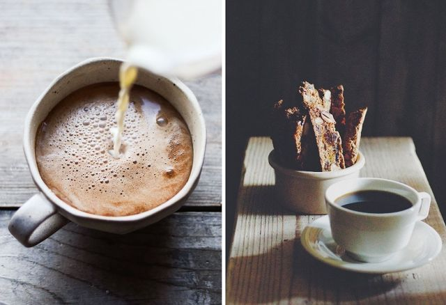 http://clean-andsimple.blogspot.pt/2015/09/coffee-time.html