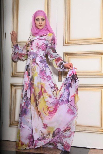 Beautiful hijabs muslim outfits hijab dress muslimah style muslim