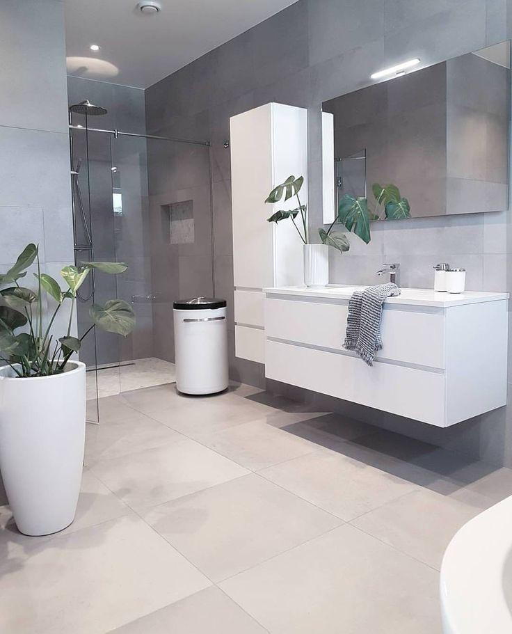 Badezimmer Badmobel Badezimmermobel Badmobel Set Spiegelschrank Bad Badezimmerschrank Badspiegel Badheiz In 2020 Modern Bathroom Luxury Bathroom Bathroom Design