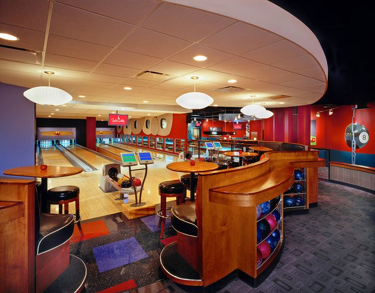 63 best images about home bowling alley