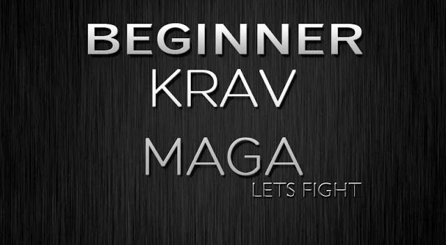 Commando Krav Maga (CKM)   Commando Krav Maga (CKM) Free  Krav Maga/krɑːv məˈɡɑː is a self-defense system developed for the Israel Defence Forces (IDF) that consists of a wide combination of techniques sourced  Learn The Fastest Growing And Most EffectiveKrav MagaIn The World!  Just Download APK and Install It To Your Android Device...  Keep Your Favourite Books With You Everywhere...  Read It Anywhere You Want!  #AndroidFreeBooks #AndroidEasyReadingCommando Krav Maga (CKM)krav maga…