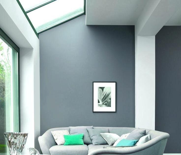 Modern House Painting Ideas Interior Californiadolls Info Living Room Paint Colo Interior House Paint Colors House Paint Interior Paint Colors For Living Room