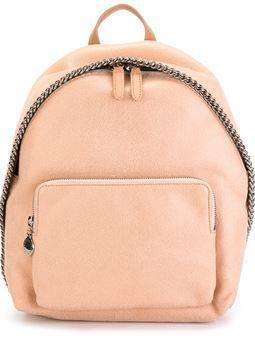 'Falabella' backpack