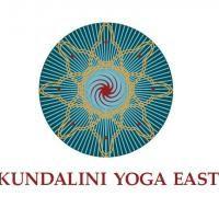Kundalini Yoga East - Yoga Studio in New York