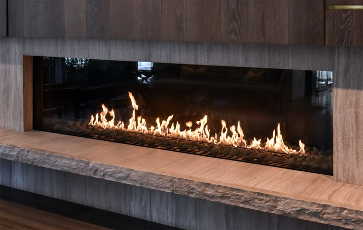 29 best Modern Fireplaces & Inserts