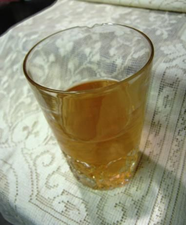 Turkish Apple Tea from Food.com:   								I found this recipe online & decide to post it here for safe keeping.