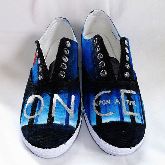 Hey, I found this really awesome Etsy listing at http://www.etsy.com/listing/121293935/once-upon-a-time-shoes