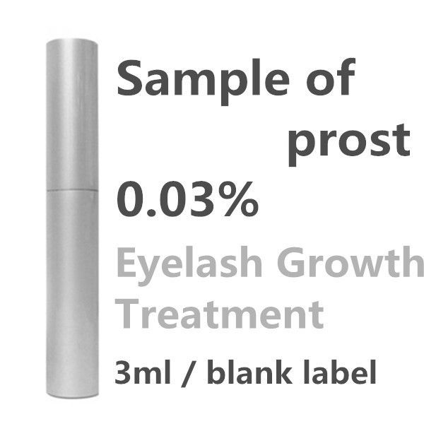 N O T E There is no product is 100% useful to everyone! We can't promise this product must useful to you! Before you choose to use it, please understand it! We don't accept refund because of useless. Thank you! This is Bima and top and prost serum 0.03% serum ( Please contact me to ...