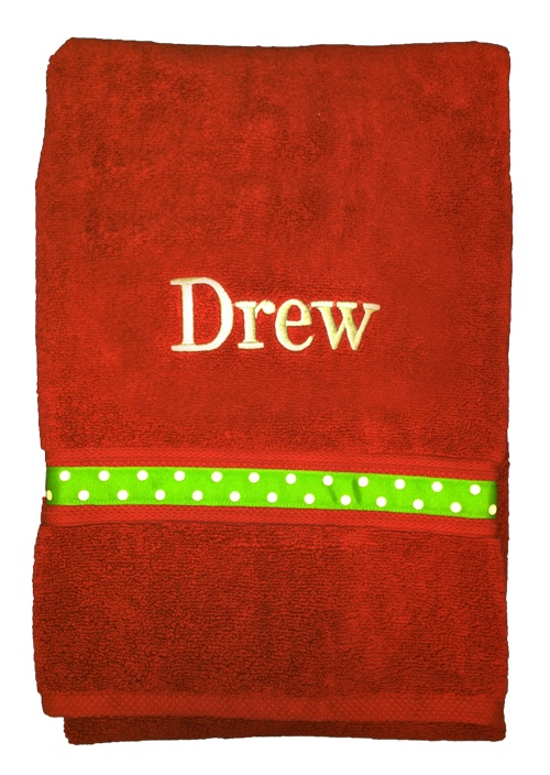 35 best dry off with a personalized towel images on pinterest babybehip sells uniquely personalized baby gifts made only from high quality materials resulting in thoughtful baby items for that precious little someone negle Images
