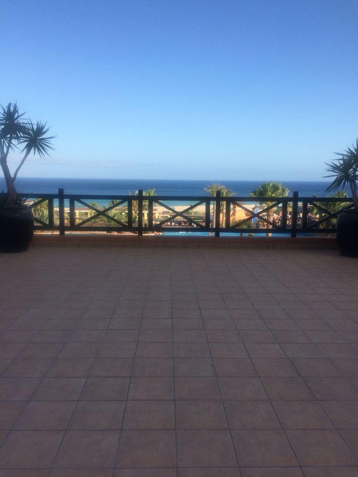 Jandia Canary Island fuerteventura