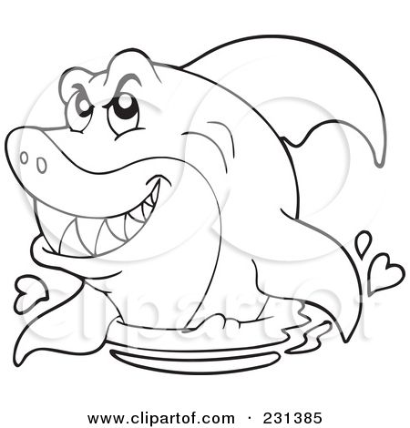 128 best images about coloring pages  boys on Pinterest
