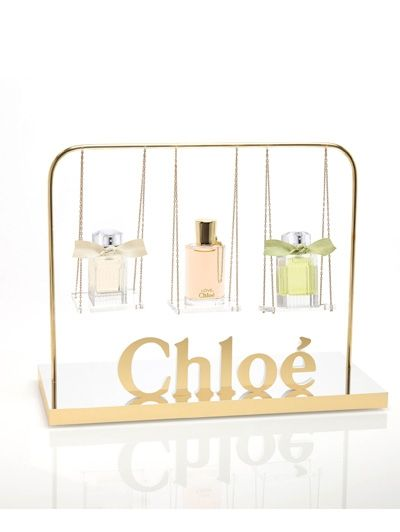 Parfum: My Little Chloé @ http://www.elle.nl/beauty/beautynieuws/parfums/Parfum-My-Little-Chloes