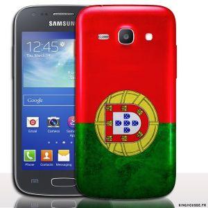 Achat coque téléphone portable Portugal - Samsung