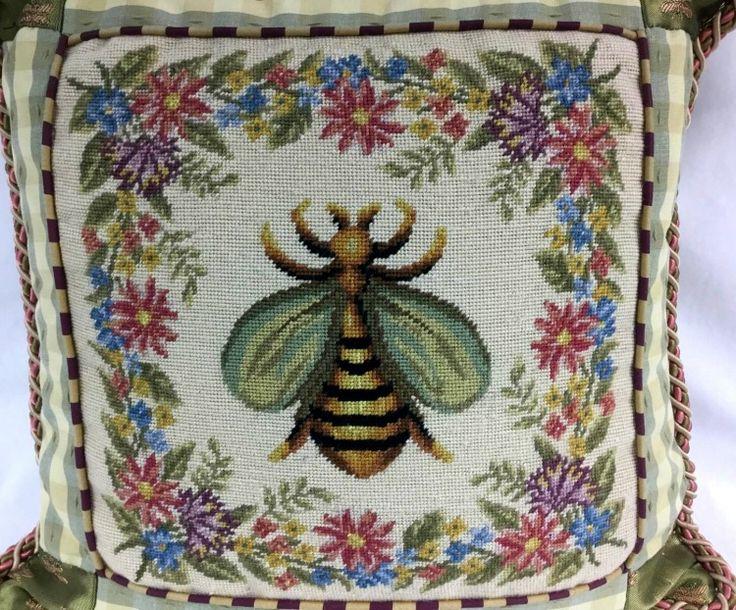 (11) Gallery.ru / Фото #160 - Шмели, осы и цикады и тп - YANACHILI