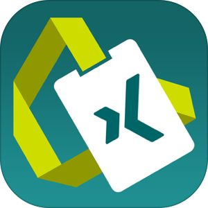 XING EVENTS by XING AG