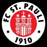 FC St. Pauli (Alemanha)
