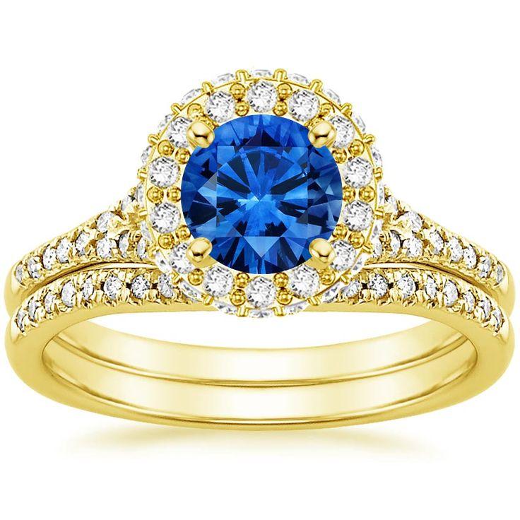 20th wedding anniversary stone or gem