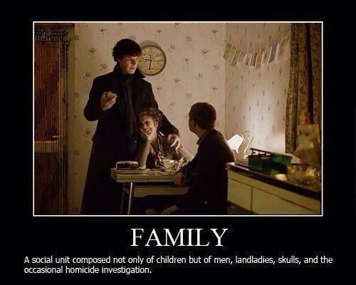 Sherlock BBC. One of my most favorite moments of Sherlock.