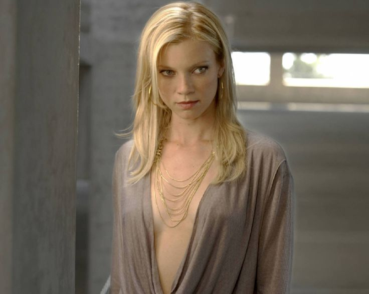 amy smart images | Amy - Amy Smart Wallpaper (1302083) - Fanpop fanclubs