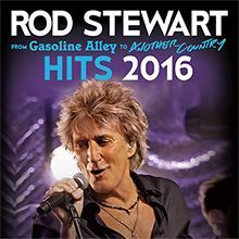 Rod Stewart: Presale tickets  Echo Arena Liverpoolhttp://www.axs.com/uk/venues/102094/echo-arena-liverpool-liverpool-tickets The O2http://www.axs.com/uk/venues/101444/the-o2-london-tickets Sheffield Arenahttp://www.axs.com/uk/venues/2313/sheffield-arena-sheffield-tickets Barclaycard Arenahttp://www.axs.com/uk/venues/2320/barclaycard-arena-birmingham-tickets first direct arenahttp://www.axs.com/uk/venues/2319/first-direct-arena-leeds-tickets Manchester Arenahttp://www.axs.com/uk/