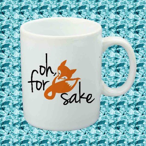 Your+favorite+photo+or+funniest+saying+is+a+great+way+to+start+the+day.+Use+our+white+custom+mug+to+showcase+your+creativity.+It+has+a+large+handle+that's+easy+to+hold+and+comes+in+11oz+sizes. The+mug+is+both+dishwasher+and+microwave+safe.+ This+is+due+to+it+being+sublimated+-+a+process+where ...