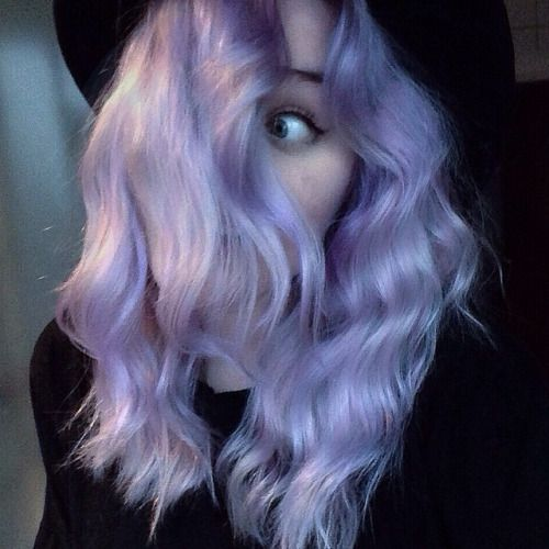 @amxhellberg using #bleachBRUISEDVIOLET Shop the look: http://shop.bleachlondon.co.uk/collections/frontpage/products/bleach-super-cool-colours-bruised-violet